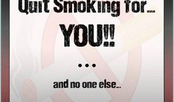 nicotine withdrawal day 30