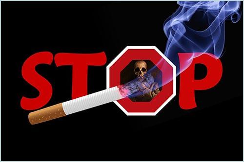 No Smoking Of Love Full Movie Download