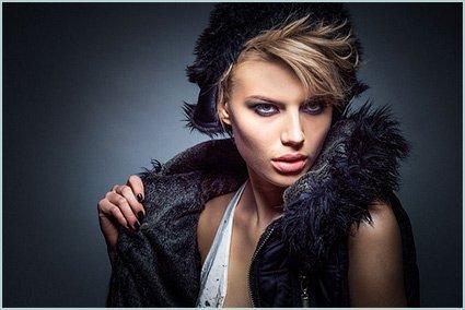 female celebrity smoking list iquit smoking com