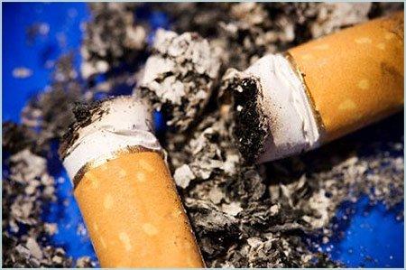 Cigarette tobacco online order