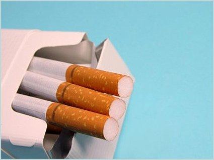 Peer Pressure to Smoke - iQuit-Smoking.com