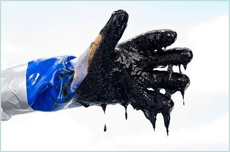 Tar in Cigarettes - iQuit-Smoking.com